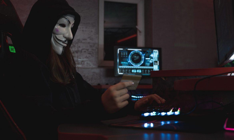 I need to Hire a Hacker.
